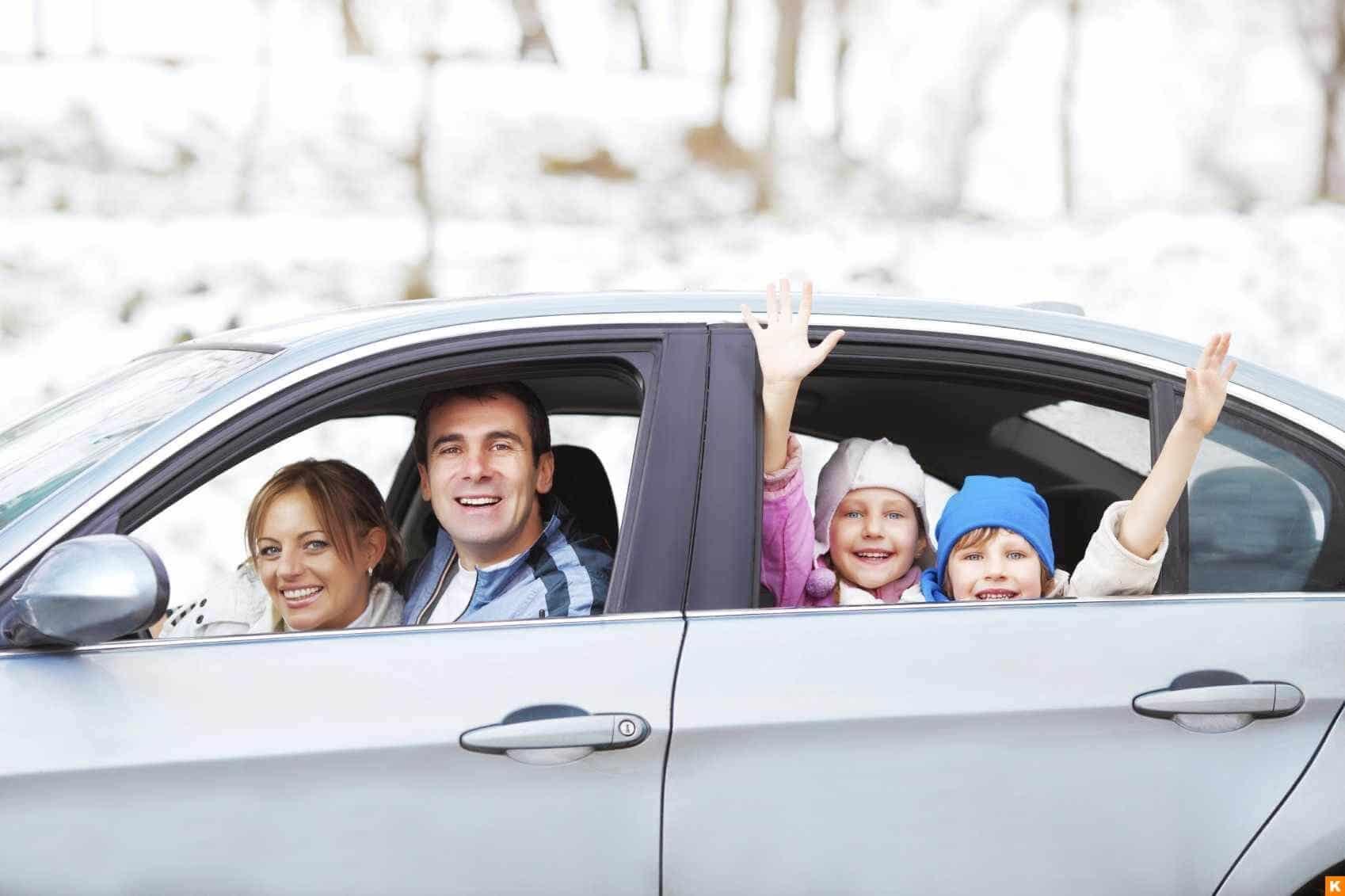 господдержка семейный автомобиль сбербанк