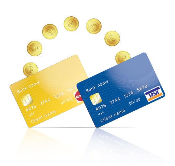 Как перевести деньги с карты Сбербанка на карту ВТБ 24: по номеру карты и через телефон 900 в 2018 году