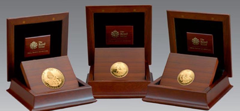 купить золотые монеты в сбербанке каталог