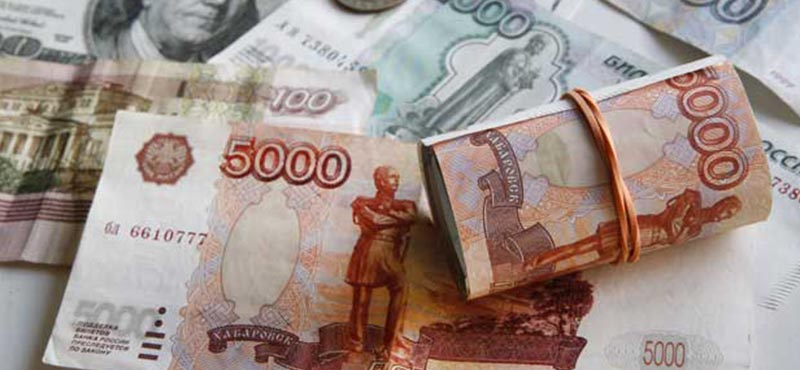 облигации сбербанка 2020 отзывы