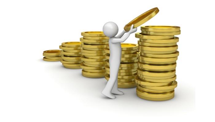 сбербанк онлайн время сохранять вклад