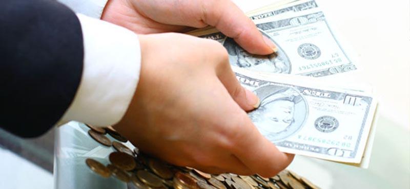 сбербанк виды вкладов для физических лиц
