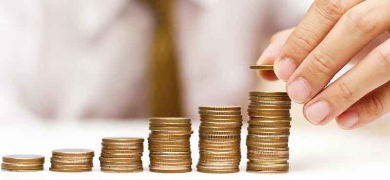сбербанк вклад пополняй для пенсионеров на 2019 год процентные ставки