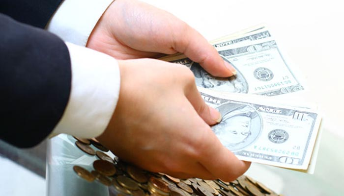 сбербанк вклад управляй онлайн условия