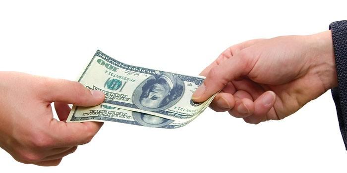 виды вкладов и проценты для физических лиц сбербанк