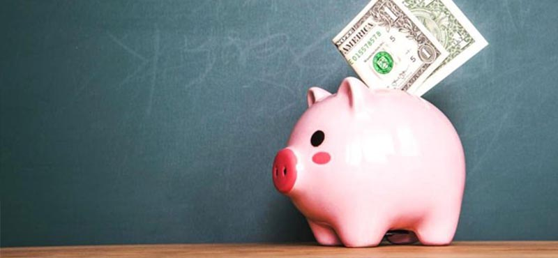 виды вкладов в сбербанке