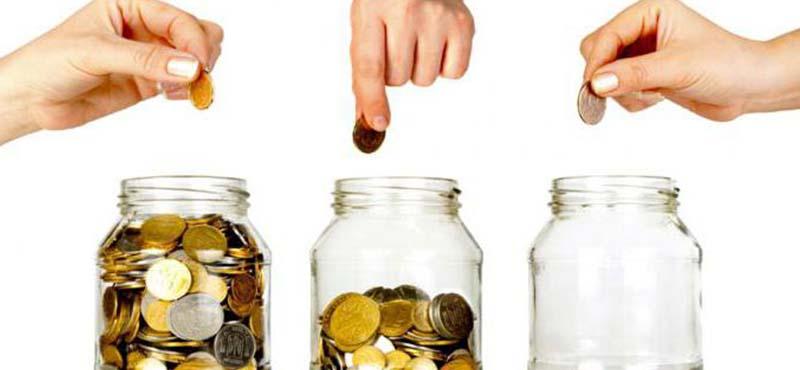 вклад пенсионный плюс сбербанка россии в 2020 году