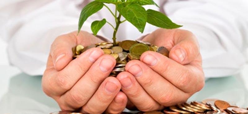 вклад сбербанка пополняй в 2019 году для пенсионеров