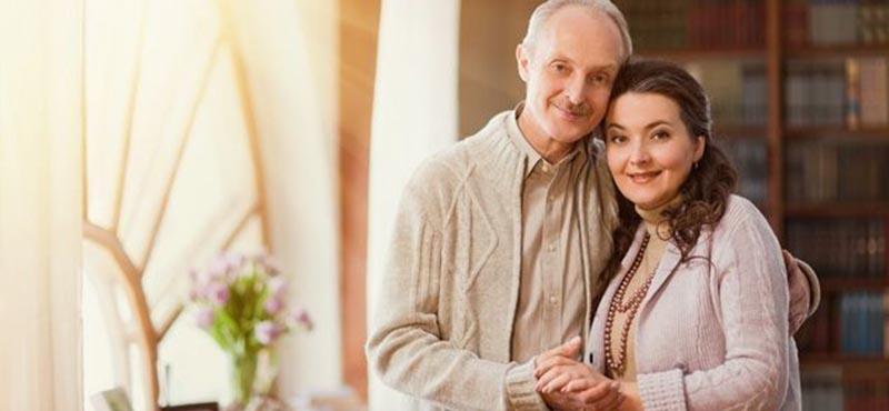 вклад сбербанка сохраняй для пенсионеров в 2019 году