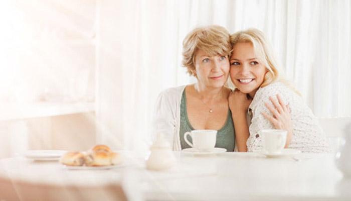 вклад в сбербанке счастливый год для пенсионеров