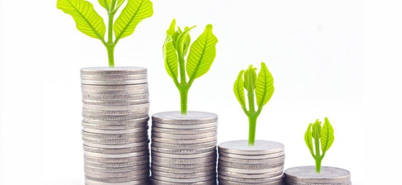 вклады сбербанка для физических лиц в 2018 году счастливый процент