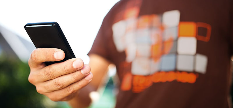 пополнить счет мтс с банковской карты сбербанка через смс 900