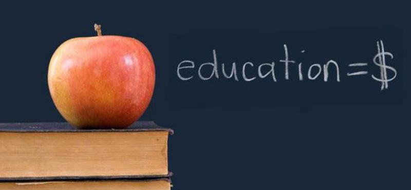 сбербанк образовательный кредит 2020