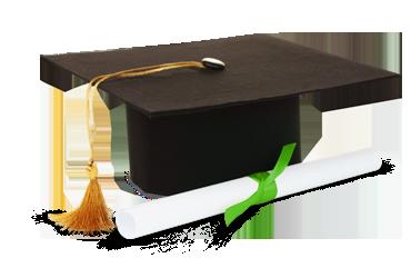 сбербанк образовательный кредит возобновить