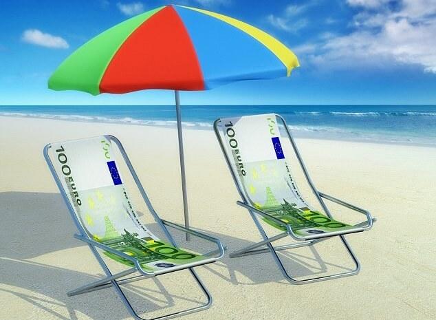 в сбербанке кредитные каникулы