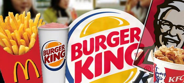 бургер кинг оплата бонусами спасибо от сбербанка
