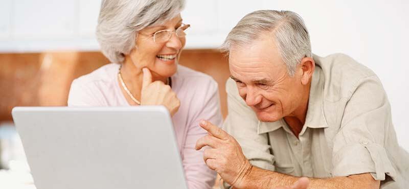 сбербанк вклад активный пенсионер