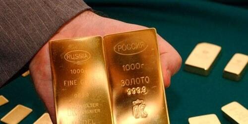котировки омс золото сбербанк