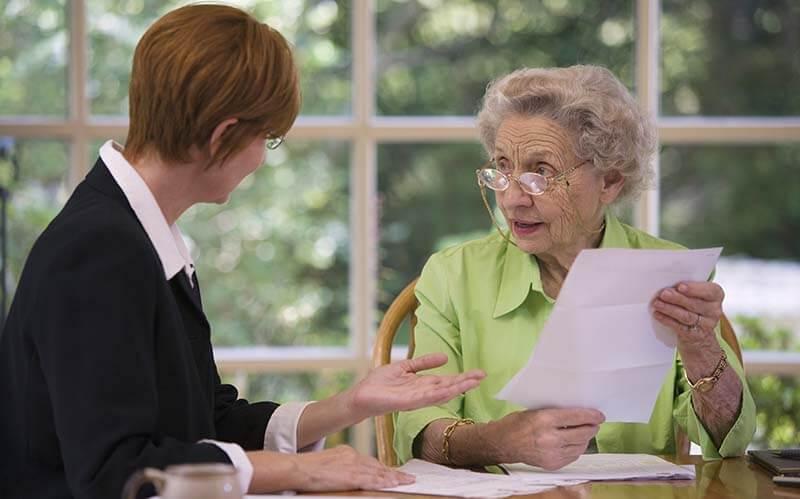 сбербанк активный для пенсионеров