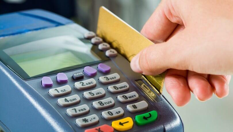 стоимость эквайринга в сбербанке
