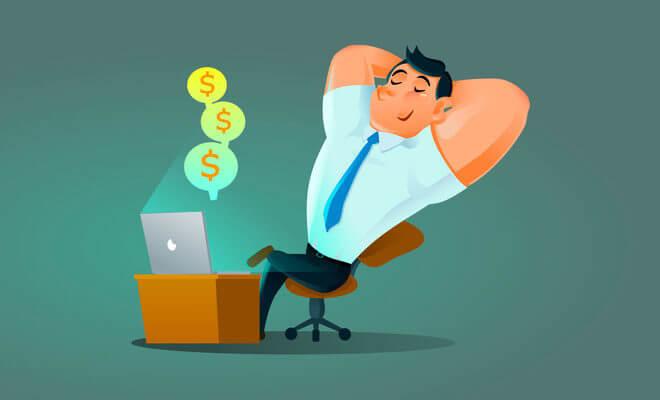 Онлайн займ на счет в сбербанке