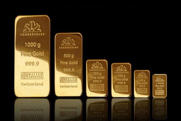 Курс золота в Сбербанке России на сегодня  стоимость 1 грамма 999 ... 632396bf1d7