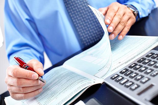 Изменить дату погашения кредита сбербанк