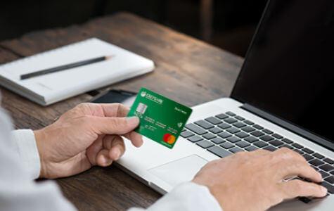 как активировать карту сбербанк бизнес онлайн
