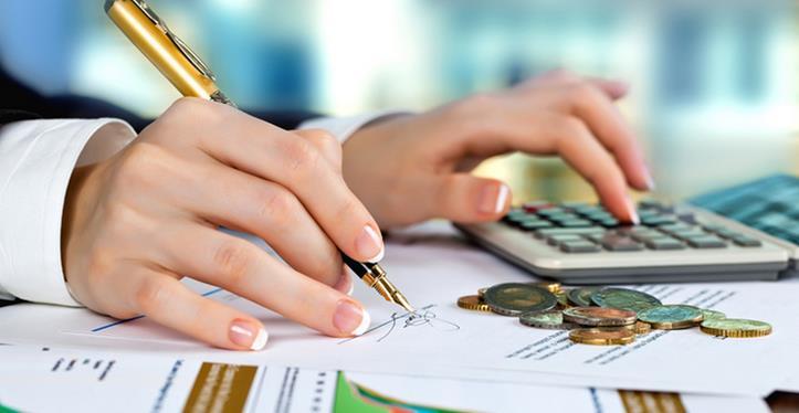 перевод накопительной пенсии в сбербанк