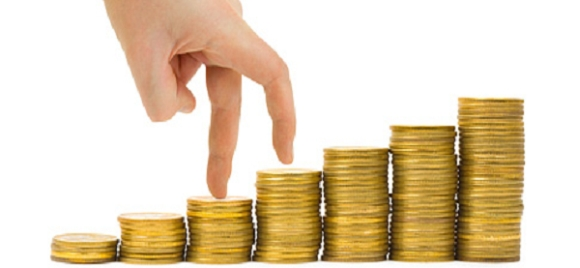 как увеличить сумму на кредитной карте сбербанка