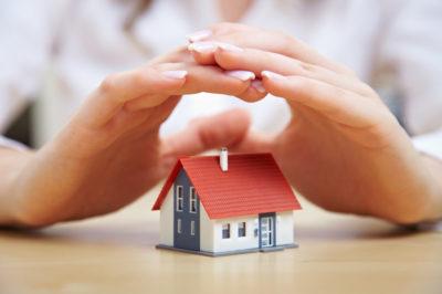 сбербанк страхование защита дома условия страхования