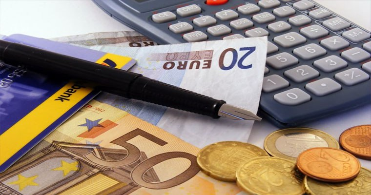 курс евро от сбербанка на 2020 год минэкономразвития