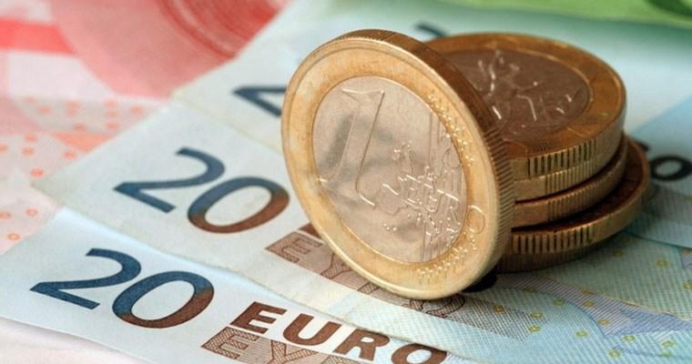 курс евро от сбербанка на 2020 год в россии