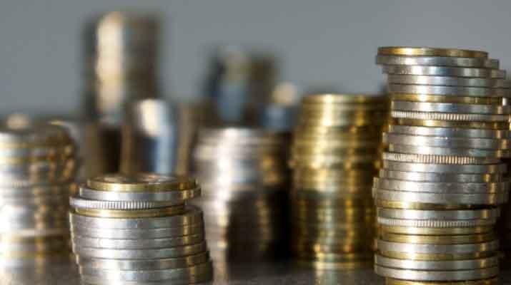 вклад рекордный сбербанк до какого числа