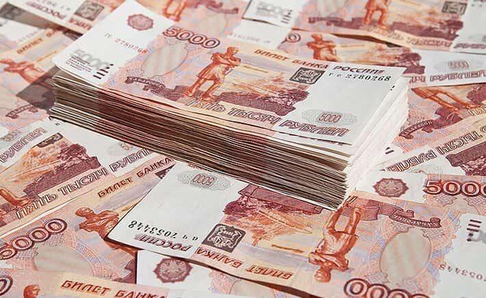 запрет на снятие наличных денег с карты в сбербанке