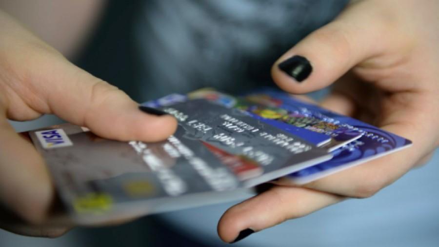 розыск счетов в сбербанке