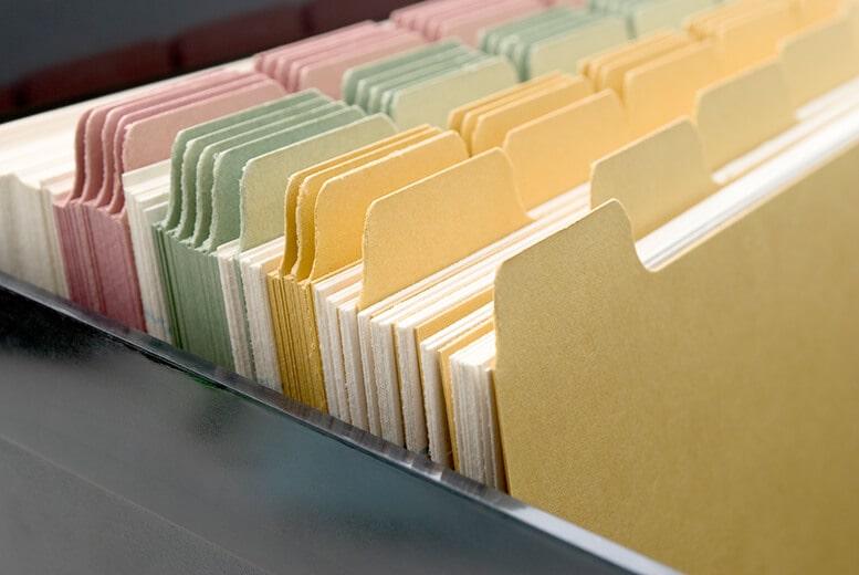 где находится картотека в сбербанк бизнес онлайн