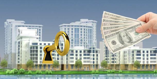 сбербанк ставка по ипотеке 2018 на новостройки