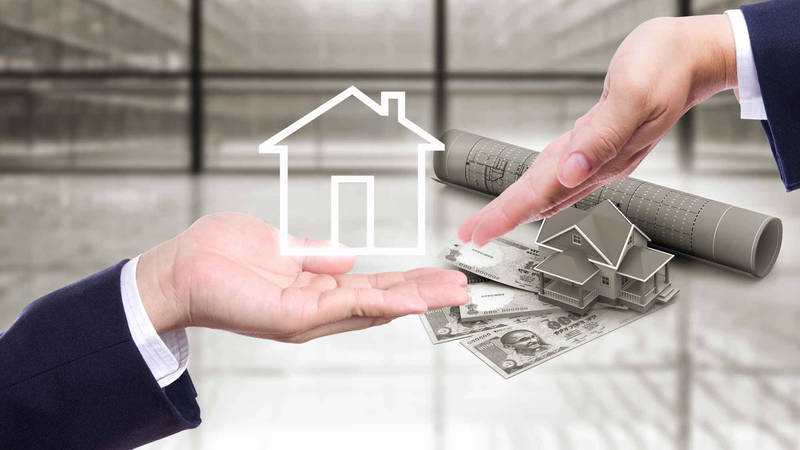 снятие обременения по ипотеке сбербанк при погашении ипотеки