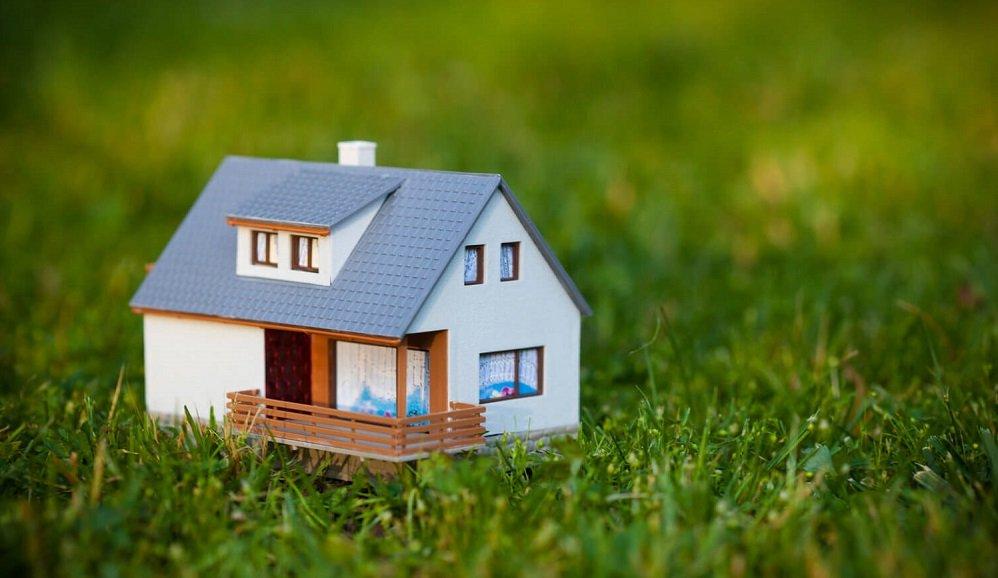 ипотека на покупку земельного участка сбербанк