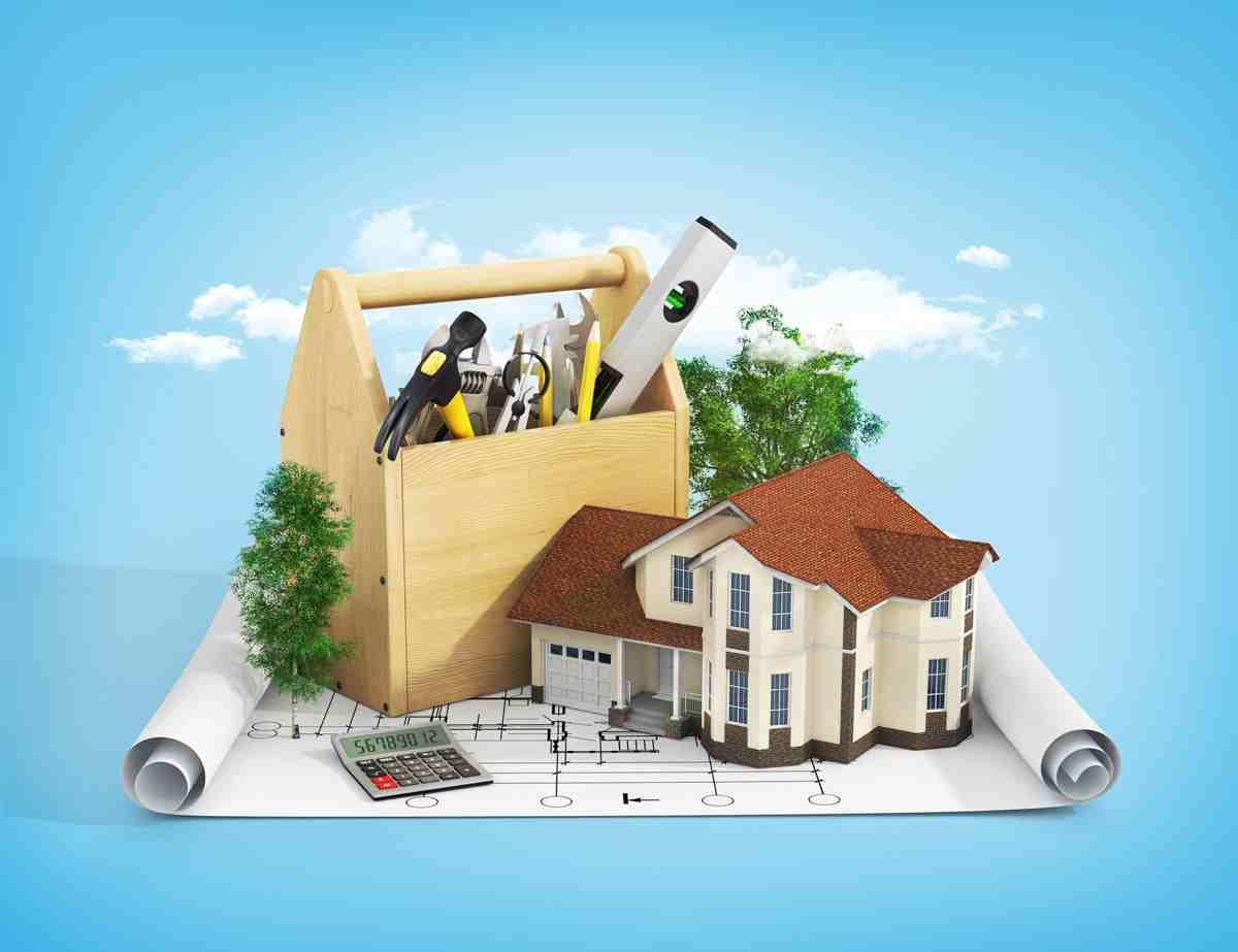 кредит на строительство дома сбербанк россии