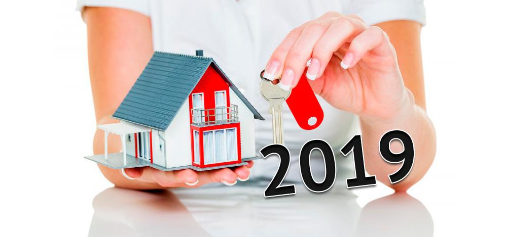 ипотека в крыму без первоначального взноса 2020 эквифакс бюро кредитных историй онлайн бесплатно